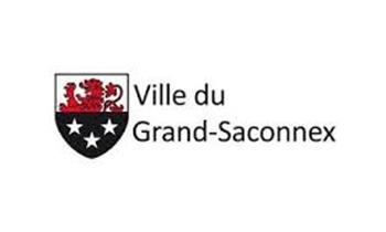 Commune de Grand-Saconnex