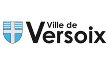 Commune de Versoix