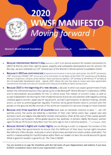 Manifesto.p1