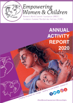 COVER_2020_Annual_ActivityReport_WWSF