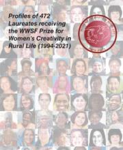 1994-2021 Laureates Profiles (472)
